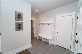 Belmonte Builders Floor Plans Select Sotheby U0027s International Realty