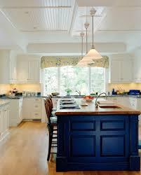 Kd Kitchen Cabinets Blue Kitchen Cabinets 2014