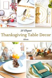 table decoration for thanksgiving 20 thanksgiving table decoration ideas saving dollars