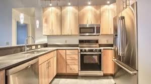 Best Kitchen Cabinets Brands Best Kitchen Cabinet Brands Unique Decor Thedailygraff