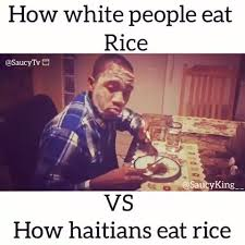 Haitian Memes - funny page haitian memes 1neglakay instagram photos and videos