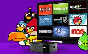 apple tv u2013 cuenca tech life