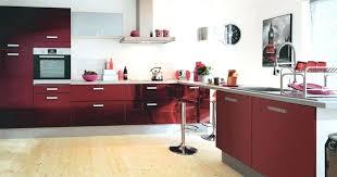 magasin de cuisine pas cher meuble cuisine allemande excellent achat cuisine pas cher magasin