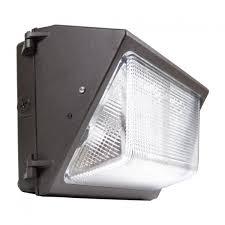 lwp2 led wallpacks led lighting