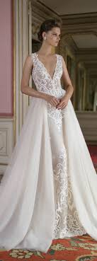 wedding dress with detachable bridal trends wedding dresses with detachable skirts the