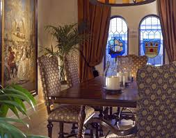 Dining Room  Select The Perfect Dining Room Chandelier Lovely - Kichler dining room lighting