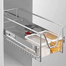 tiroir coulissant cuisine tiroir vertical cuisine grand splendidé tiroir coulissant cuisine