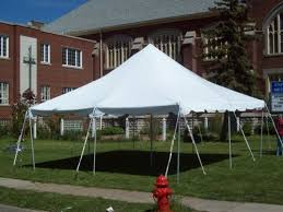 tent rentals ma party event tent rentals in boston ma total entertainment