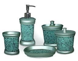 modern bathroom accessories sets u2013 bathroom ideas