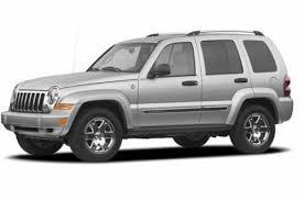 2006 jeep liberty trailer hitch 2006 jeep liberty recalls cars com