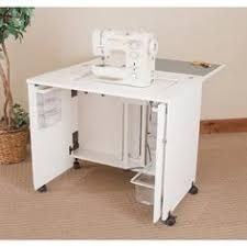 aussie sewing cabinet mf cabinets