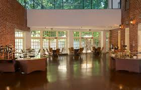 annapolis wedding venues annapolis wedding specials historic inns of annapolis maryland