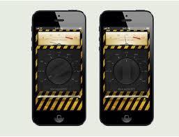 Apps For Home Decorating Apps For Home Decorating Amazing Home Decorating Apps The Best