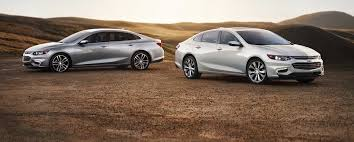 lexus dealer in ct used car dealer in hartford manchester new britain ct lex autos llc