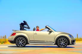 volkswagen buggy convertible 2017 volkswagen beetle convertible images car images