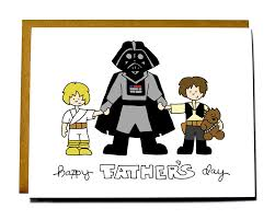 s day card wars and