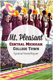 Central Michigan University Map Best 25 Central Michigan University Ideas On Pinterest Central
