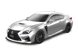 lexus sc300 lip kit go faster and look better with this rc f body kit clublexus