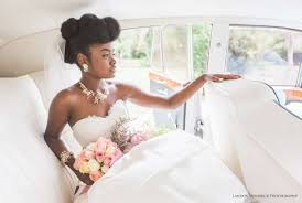 for brides how to slay with the wedding gown for your shape