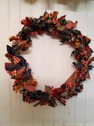 what is home decoration homespun wreath it is what it is home decor