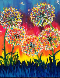 painting for best 25 finger painting ideas on paint meaning tried