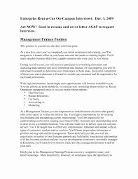 best ideas of sales trainee cover letter in resume for job