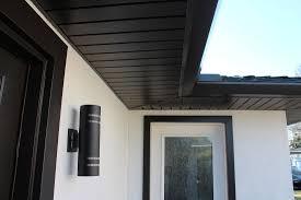 a plus gutter systems 323 405 4555 seamless rain gutters los
