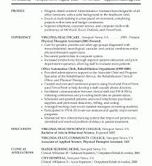Nursing Home Resume Examples by Unbelievable Receptionist Resume Samples 5 Resume Example Resume