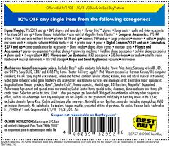 black friday store coupons best buy updated coupon batch coupon codes blog