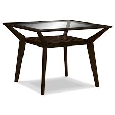 Value City Furniture Dining Room Tables Kitchen Marvelous Dining Room Furniture Sets Kitchen Dining