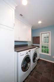 Premade Laundry Room Cabinets by Laundry Room Trendy Best Laundry Room Countertops The More We