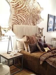 best 25 animal skin rug ideas on pinterest navy and white