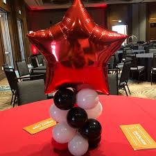 balloon delivery raleigh nc jujabel balloon experts raleigh nc
