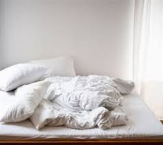Bed Comfort How To Place Your Bed For Good Feng Shui