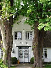 Immobilienkauf Haus Jetzt Haus Kaufen Oder Wohnung Mieten Mit Borkenhagen Immobilien