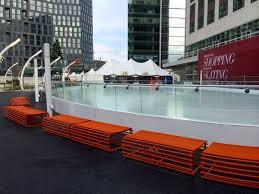 5 northern virginia skating rinks in fairfax va