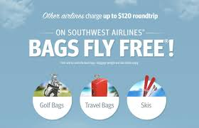 southwest baggage fees perspectives on the proposed airline baggage fee cap apex