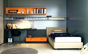 bedroom ideas for teenage guys bedroom for teenage guys teenage guy bedroom decorating ideas