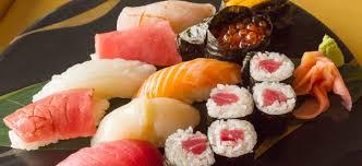 japanische küche japanische küche japanische esskultur