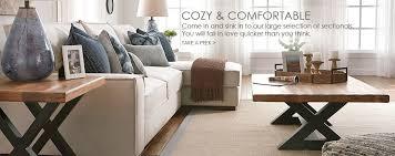 home design johnson city tn zak s fine furniture tri cities johnson city tennessee furniture