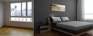 Wohnzimmer Einrichten Deko Idee Wohnzimmer Einrichten Poipuview Com Kleines Wohnzimmer
