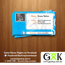 interior design business cards idolza