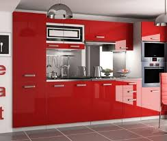 kitchen cabinet set home design ideas and pictures complete