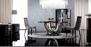 giorgio collection dining tables exclusive by andreotti presents giorgio collection luxury kitchen