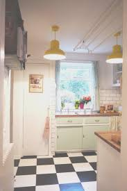 kitchen simple 1950 kitchen cabinets design decor amazing simple