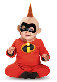 incredibles costumes for kids u0026 adults halloweencostumes com