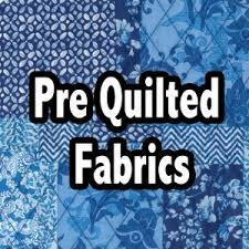 crafting fabric in new york ny craft quilting products