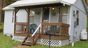 bayside inn u0026 marina two bedroom cottage k vacation home usd