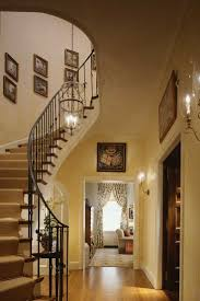 278 best welcome home images on pinterest homes stairs and