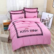 Quilt Cover Vs Duvet Cover Thick Quilt Cover Sets Online Thick Quilt Cover Sets For Sale
